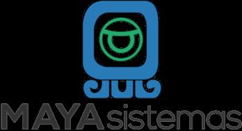Maya Sistemas